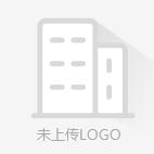扬州创世贸易有限公司