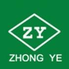 扬州中冶机械有限公司