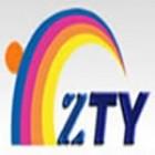 扬州市天域计量测试有限公司