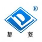 扬州市仙龙粮食机械有限公司