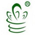扬州市凯莱塑业有限公司
