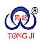 江苏同纪电力水泵机械制造有限公司