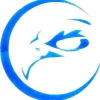 贝博官方网站海鹰机械贝博官方客户端