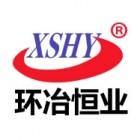 江苏环冶恒业设备制造有限公司