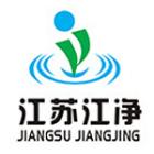 扬州江净空调制造有限公司