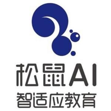 扬州市江都区智适应教育培训中心