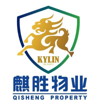 扬州市麒胜物业服务有限公司