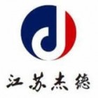 江苏杰德机电设备安装有限公司扬州分公司