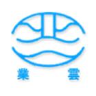 扬州业云冶金设备有限公司