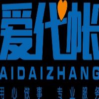 江苏金财会计服务有限公司江都分公司