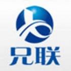 扬州兄联冶金科技有限公司