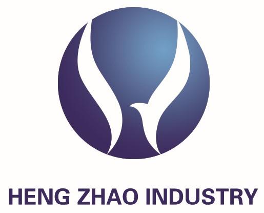 扬州恒兆国际贸易有限公司