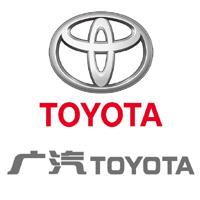 扬州大政汽车销售服务有限公司