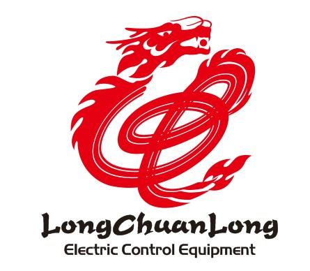 扬州市龙川龙车用电器有限公司