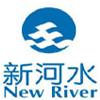 扬州新河水工业设备有限公司