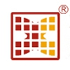 扬州宣成过滤网有限公司