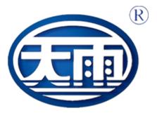 江苏天雨环保集团有限公司