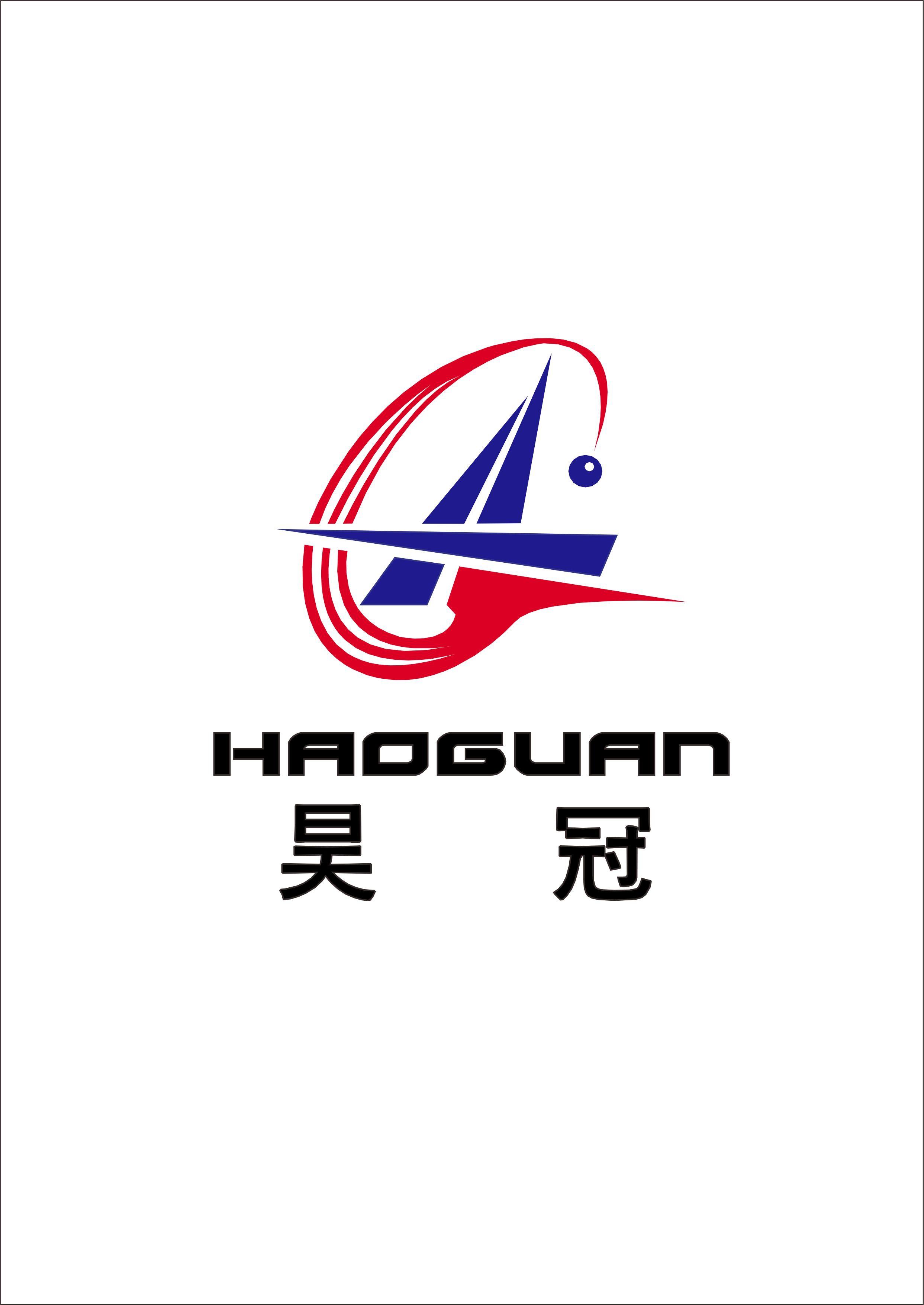 江苏昊冠精密机械制造有限公司