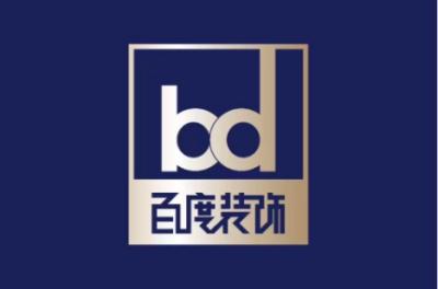 扬州千百度空间装饰设计工程有限公司
