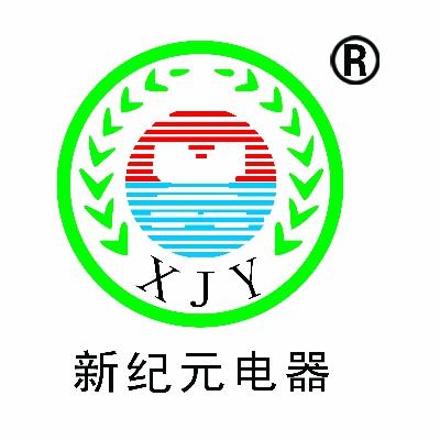 江苏新纪元电器科技贝博官方客户端