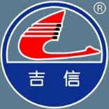 扬州吉信动力设备有限公司