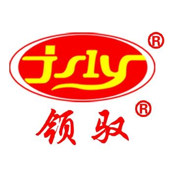江苏领驭电机有限公司