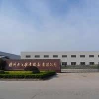 扬州引江矿业设备有限公司