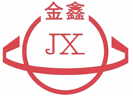 江苏金鑫节能有限公司