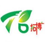 扬州市拓博塑业有限公司