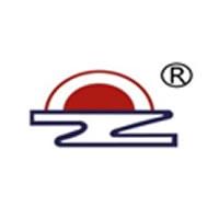 扬州市振东电力器材有限公司