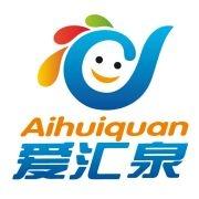 扬州爱汇泉儿童学习能力中心